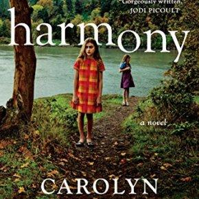 Harmony by CarolynParkhurst