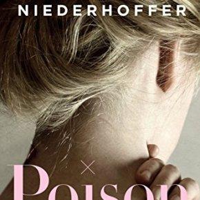 Poison by GaltNiederhoffer